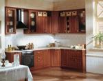 Мебель для кухни  «Гранд»
